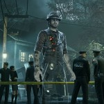 Murdered-Soul-Suspect-img1