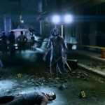 Murdered-Soul-Suspect-img2