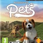PlayStation-Vita-Pets-img-ps-vita