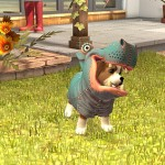 PlayStation-Vita-Pets-img1
