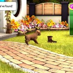 PlayStation-Vita-Pets-img2