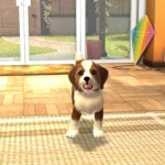 PlayStation-Vita-Pets-img3