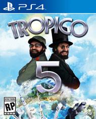 Tropico-5-img-ps4