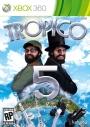 Tropico-5-img-x360