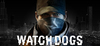 Watch-Dogs-img-pc