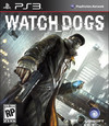 Watch-Dogs-img-ps3