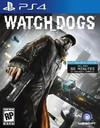 Watch-Dogs-img-ps4