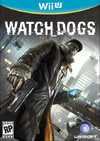 Watch-Dogs-img-wii-u