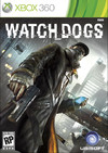Watch-Dogs-img-x360