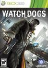 Watch-Dogs-img-x360