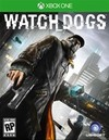 Watch-Dogs-img-xone