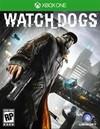 Watch-Dogs-img-xone