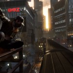 Watch-Dogs-img3