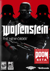 Wolfenstein-The-New-Order-img-pc