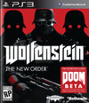 Wolfenstein-The-New-Order-img-ps3