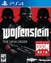 Wolfenstein-The-New-Order-img-ps4