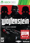Wolfenstein-The-New-Order-img-x360