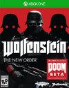 Wolfenstein-The-New-Order-img-xone
