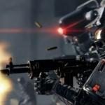 Wolfenstein-The-New-Order-img1