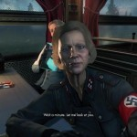 Wolfenstein-The-New-Order-img3