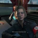Wolfenstein-The-New-Order-img3