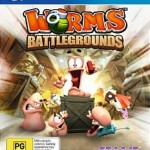 Worms-Battlegrounds-img-ps4