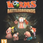 Worms-Battlegrounds-img-xone