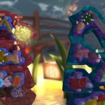Worms-Battlegrounds-img1