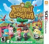 animal-crossing-new-leaf-img-3ds