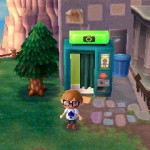 animal-crossing-new-leaf-img3
