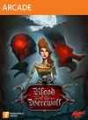 blood-of-the-werewolf-img-x360