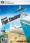 microsoft-flight-simulator-x-img-pc