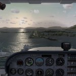 microsoft-flight-simulator-x-img1