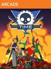 super-time-force-img-x360