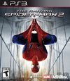 the-amazing-spider-man-2-img-ps3