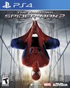 the-amazing-spider-man-2-img-ps4