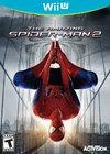 the-amazing-spider-man-2-img-wii-u