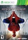 the-amazing-spider-man-2-img-x360