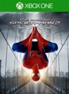 the-amazing-spider-man-2-img-xone