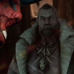 the-amazing-spider-man-2-img1