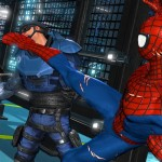 the-amazing-spider-man-2-img2