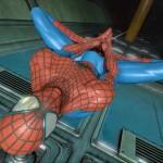 the-amazing-spider-man-2-img3