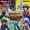 yu-gi-oh-millennium-duels-img-ps3