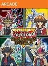 yu-gi-oh-millennium-duels-img-x360