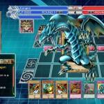yu-gi-oh-millennium-duels-img2