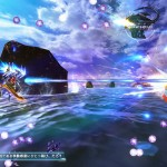 Astebreed-img2
