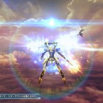 Astebreed-img3