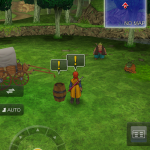 Dragon-Quest-VIII-img2