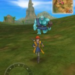 Dragon-Quest-VIII-img3