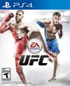 EA-Sports-UFC-img-ps4